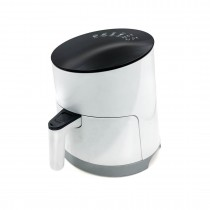 HealthyFry 2.0 Air Fryer - Discover The Healthiest Way To Fry With Air Instead Of Oil!